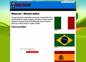 rima-con.net
