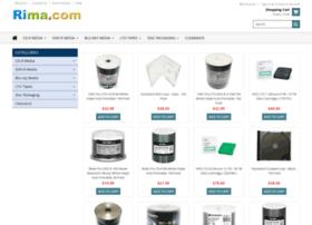 rima.com