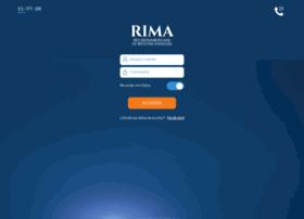 rima.org