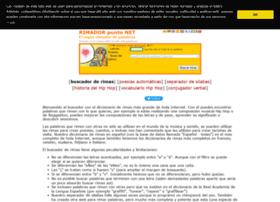 rimador.net