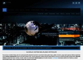 rimaelektronik.com