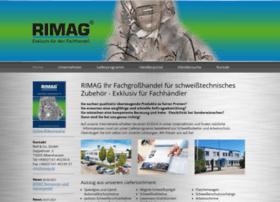 rimag.de