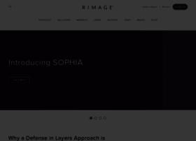 rimage.com