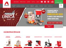 rimaq.com.br