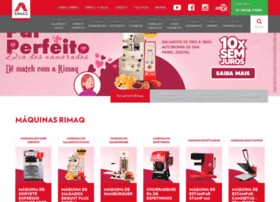 rimaqloja.com.br