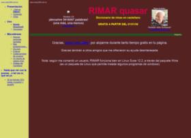 rimar2000.com.ar