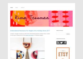 rimarama.com