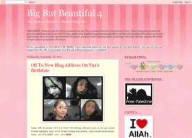 rimarhythm-4.blogspot.com