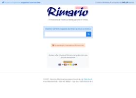 rimario.net