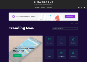 rimarkable.com