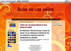 rimasdecolores.blogspot.com