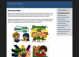 rimasparaninos.blogspot.com