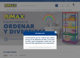 rimax.com.co