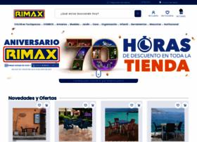 rimax.com