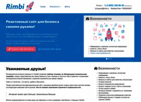 rimbi.ru