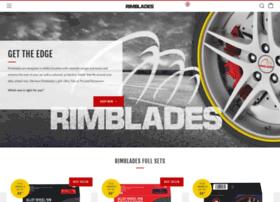 rimblades.com
