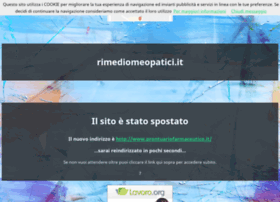 rimediomeopatici.it