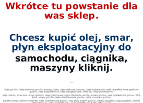 rimeks.pl
