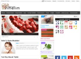 rimelim.com