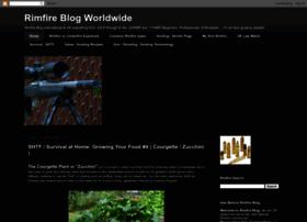rimfireblog.blogspot.com