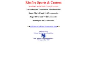 rimfiresports.com