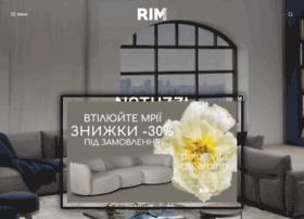 rimini.com.ua