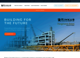 rimkus.com