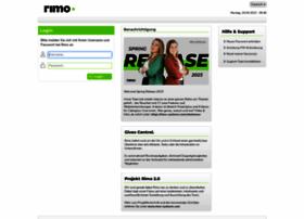 rimo-saas.com