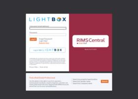 rimscentral.com