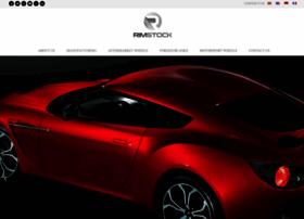 rimstock.co.uk