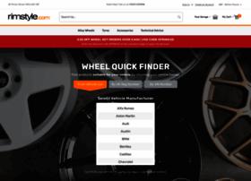 rimstyle.com