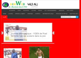 rimweb.info