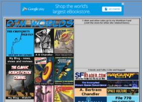 rimworlds.com