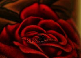 rin-kg.com
