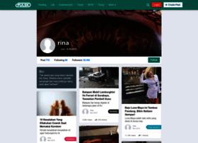 rina.pulsk.com