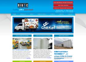 rinac.com