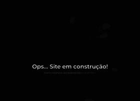rinaldosilva.com.br