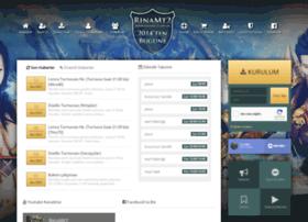 rinamt2.com