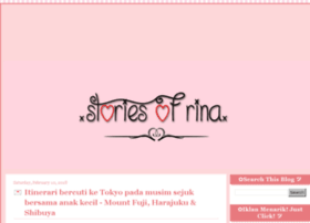 rinastories.blogspot.com