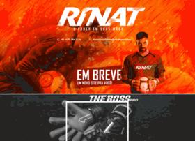 rinat.com.br