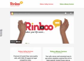 rinboo.com