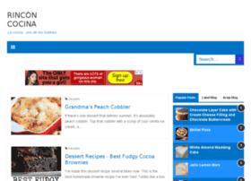 rincon-cocina.blogspot.se