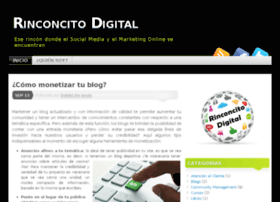 rinconcitodigital.wordpress.com