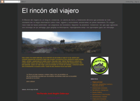 rincondekiki.blogspot.com.es