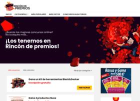 rincondepremios.com