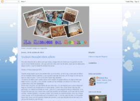 rinconderobledo.blogspot.com