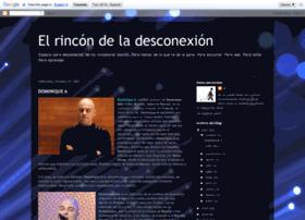 rincondesconexion.blogspot.com