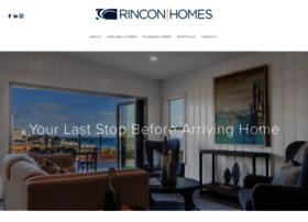 rincongrp.com