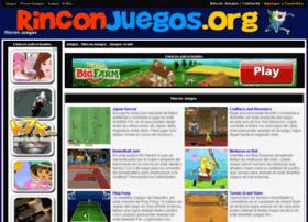 rinconjuegos.org