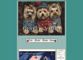 rinconyorki.foroes.org